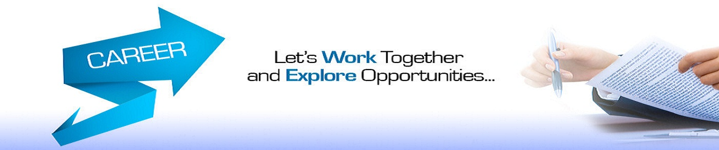 Career Banner 1024x2931 Webxzone