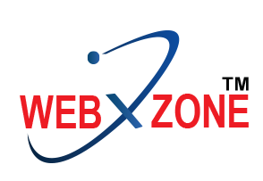 Webxzone | Pakistan's Leading IT Company